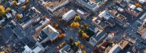 header-ariel-view-of-town