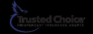 Logo - Trusted Choice