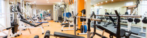 header-exercise-equipment-in-gym