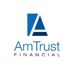 insurance-partner-amtrust