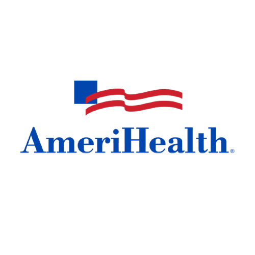insurance-partner-amerihealth
