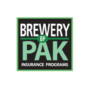 insurance-partner-brewerypak