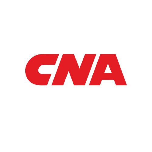 insurance-partner-cna