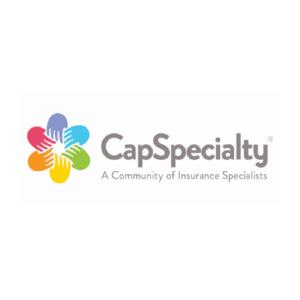 insurance-partner-capspecialty