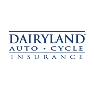 insurance-partner-dairyland
