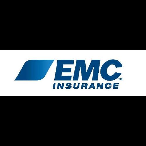insurance-partner-emc-insurance