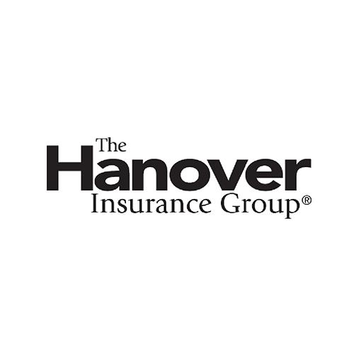 insurance-partner-hanover