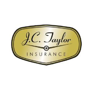 insurance-partner-jc-taylor