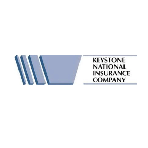 insurance-partner-keystone-national