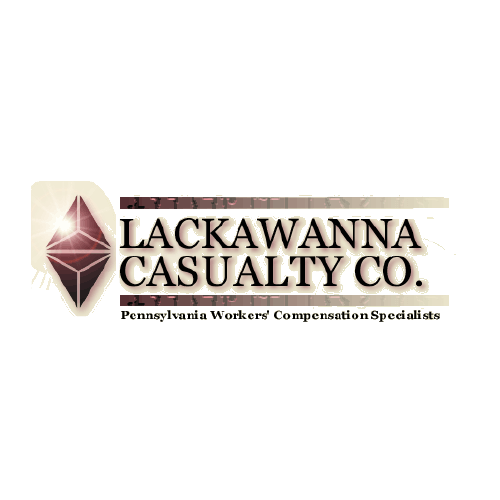 insurance-partner-lackawanna-casualty