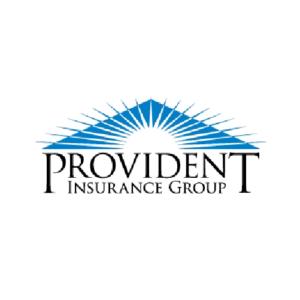 insurance-partner-provident