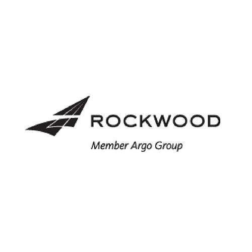 insurance-partner-rockwood