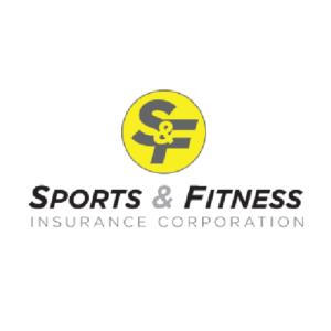 insurance-partner-sports-fitness
