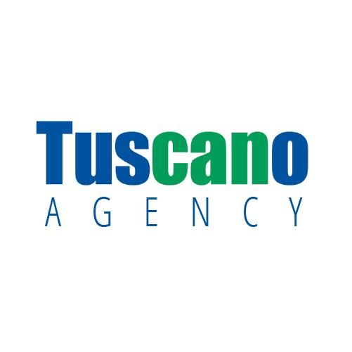 insurance-partner-tuscano