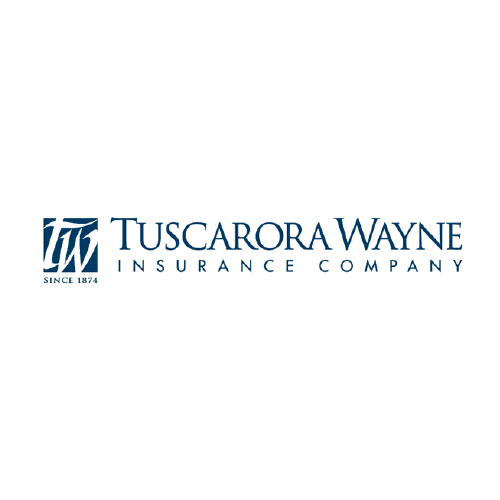 insurance-partner-tuscarora-wayne