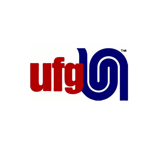 insurance-partner-ufg-united-fire-group