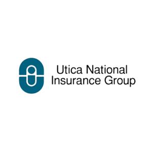 insurance-partner-utica-national-insurance-group