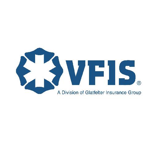 insurance-partner-vfis