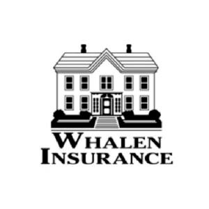 insurance-partner-whalen