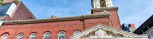 header-church-with-steeple