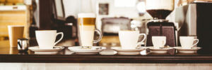 header-coffee-cups-and-mugs