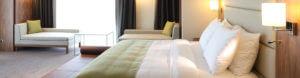 header-hotel-room