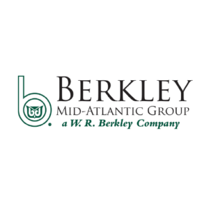 insurance-partner-berkley-mid-atlantic